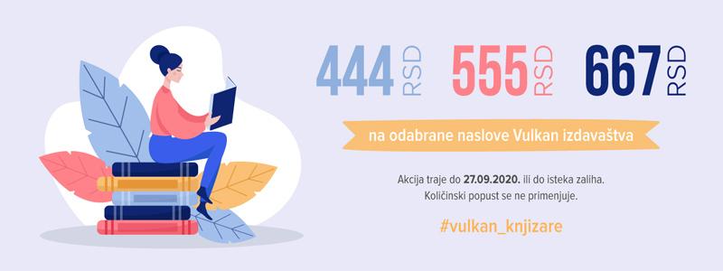 Knjige za 3,44 , 4,99 , 5,99 eura