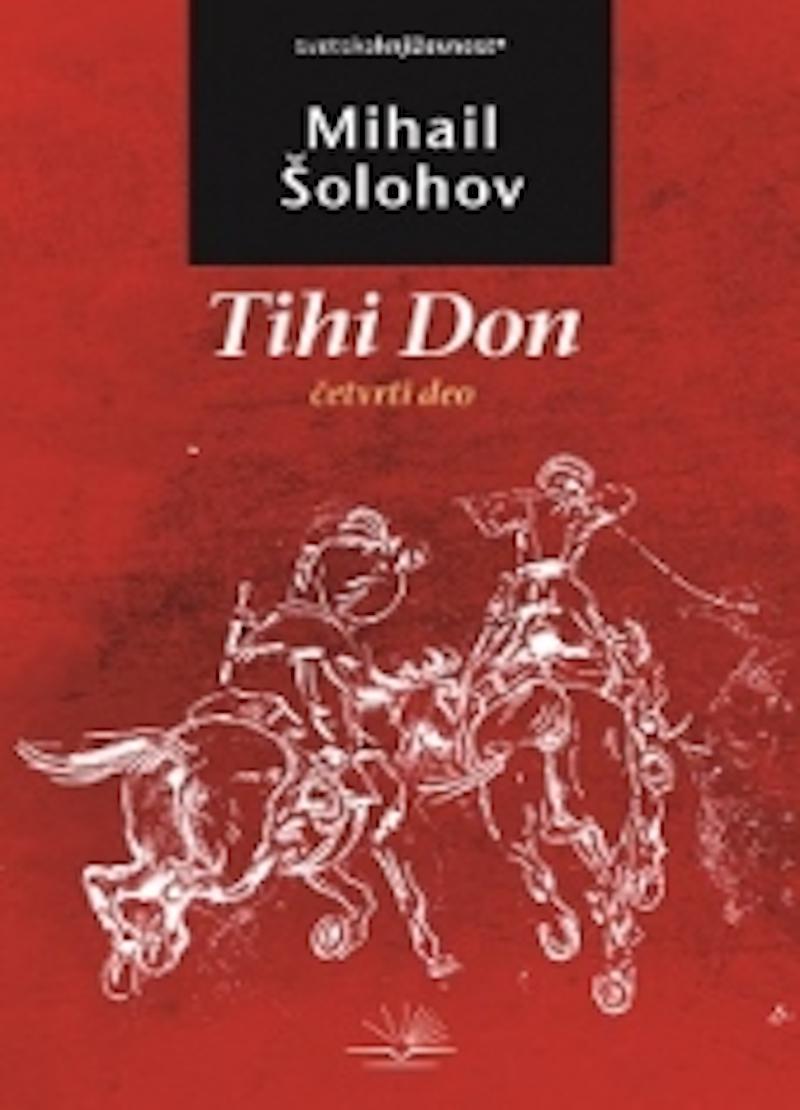 TIHI DON IV