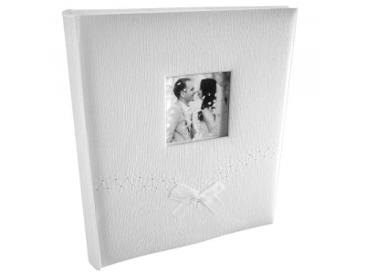 Album za slike WEDDING 200