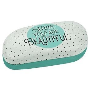 Ukrasna Kutija MINI SECRETS BOX SMALL SMILE
