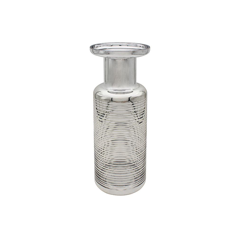 VINCENZA Staklena vaza