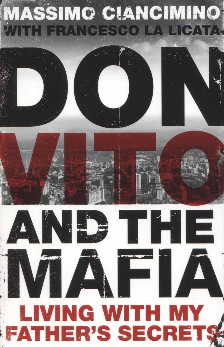 DON VITO AND THE MAFIA