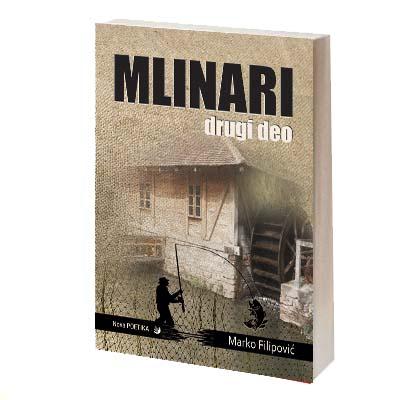 MLINARI 2