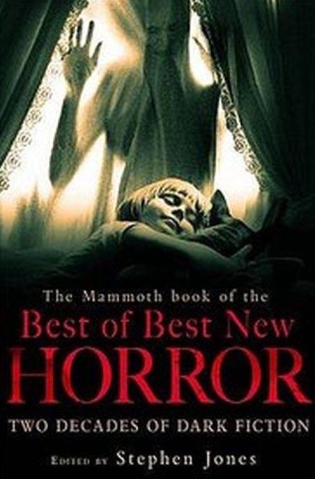 Best of Best New Horror