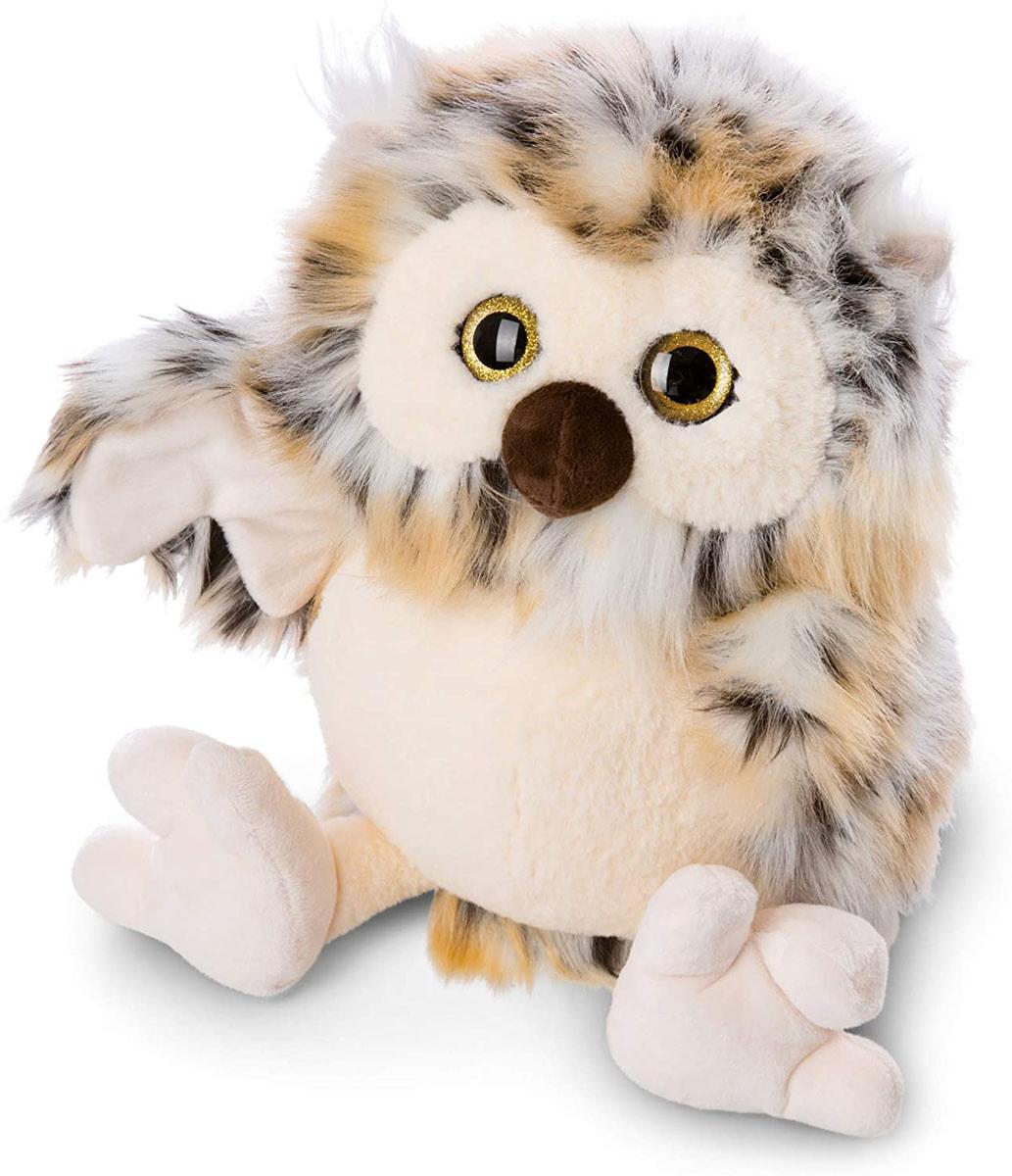 Plišana igračka OWL AURINA 40 cm