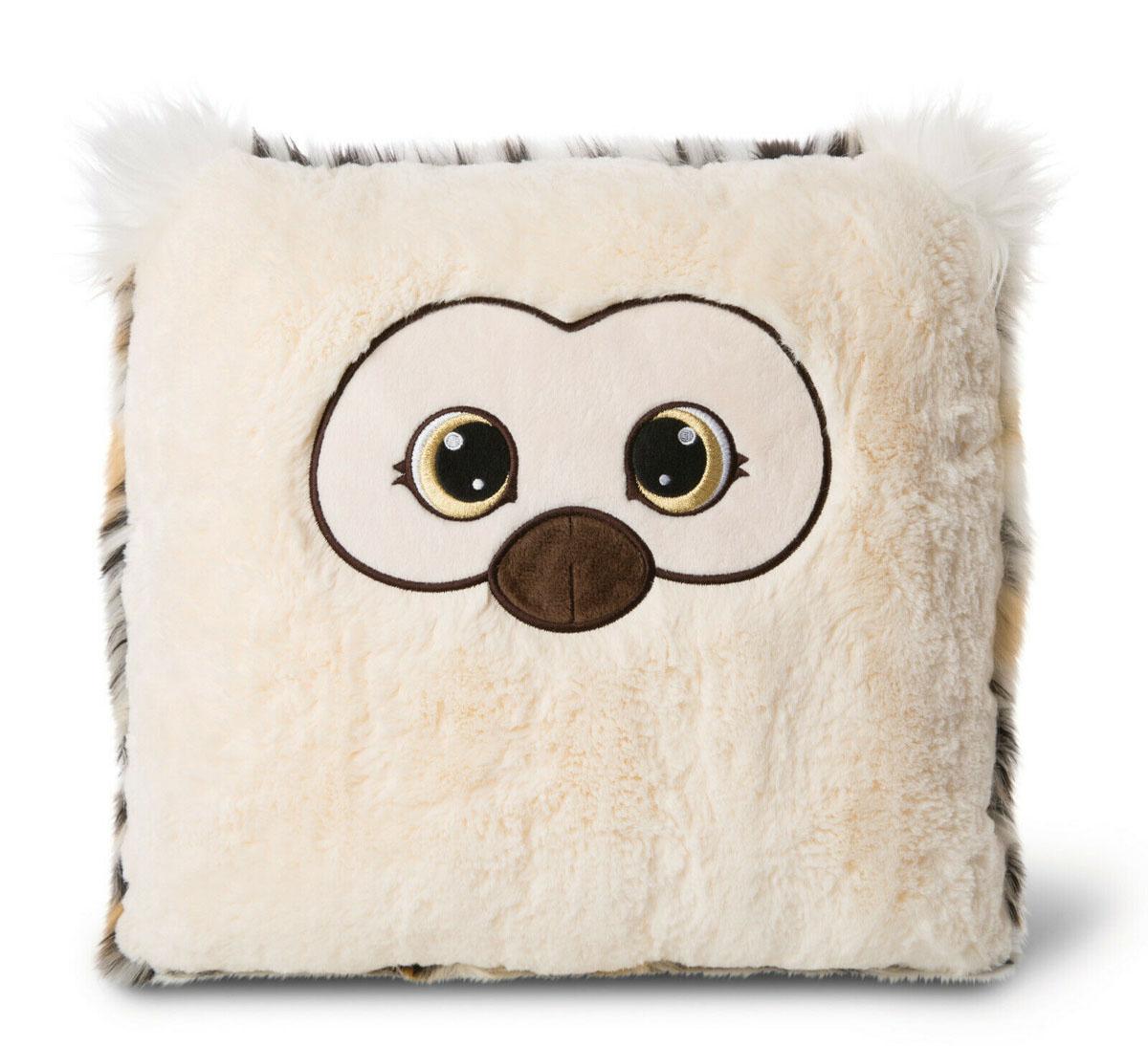 Jastuk OWL AURINA