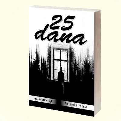 25 DANA