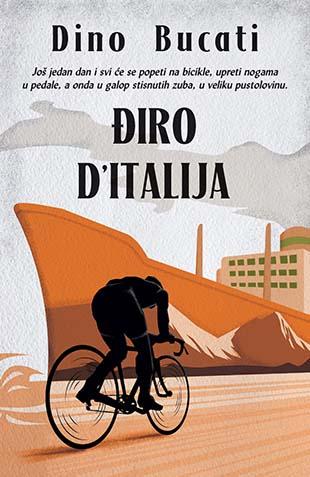 ĐIRO D'ITALIJA