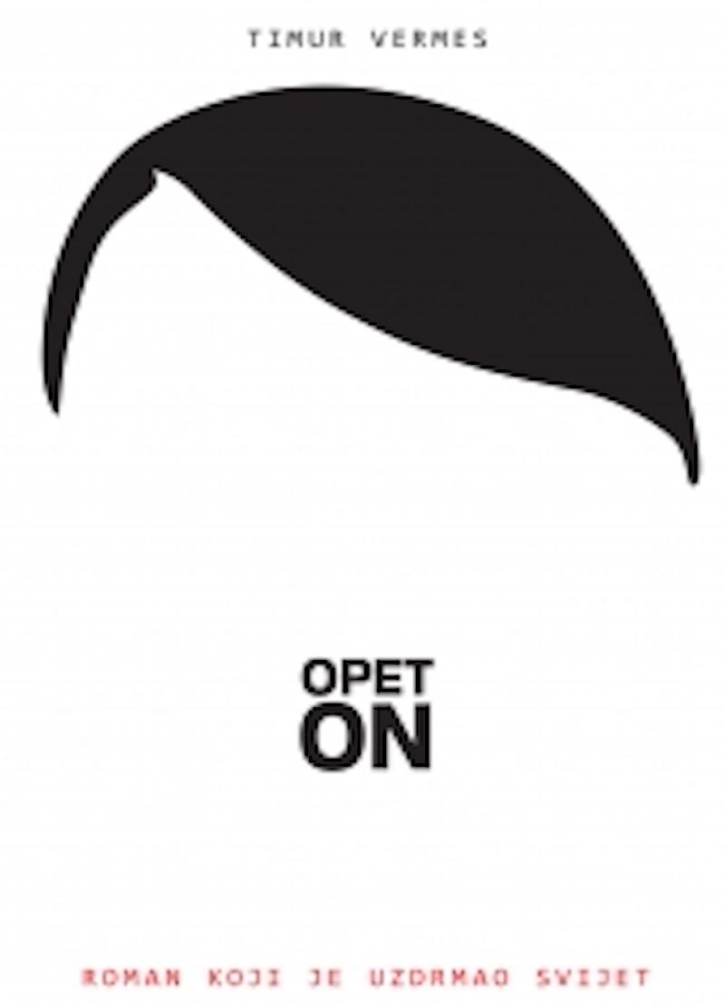 OPET ON