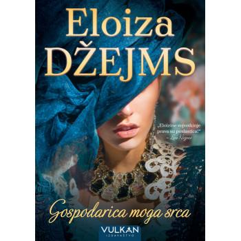 Net citanje romani online besplatno ljubavni Ljubavni Vikend
