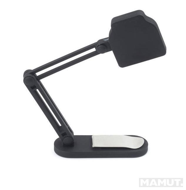 Lampica za čitanje SLIM FOLDING