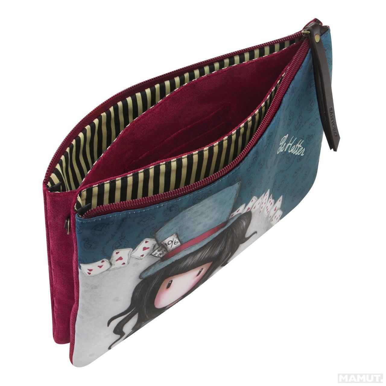 Gorjuss torbica