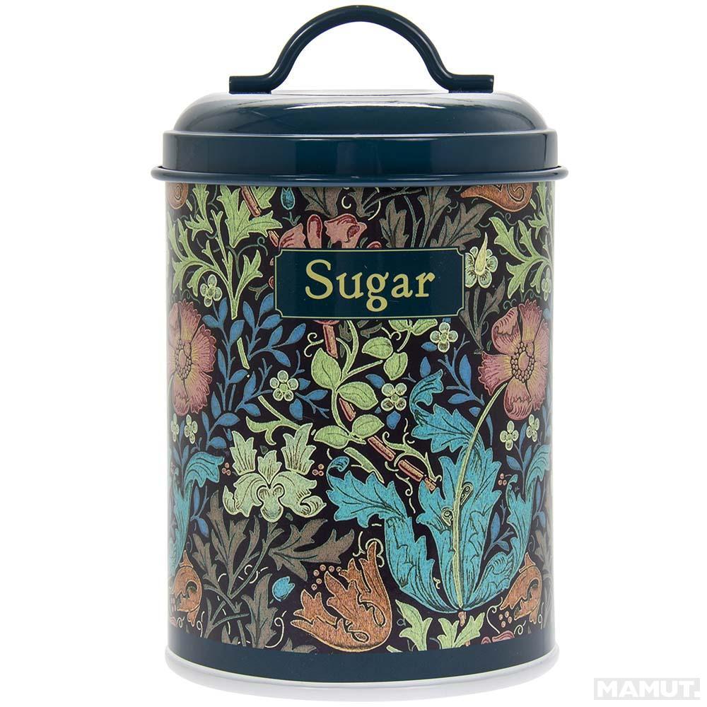 Kutija za šećer COMPTON