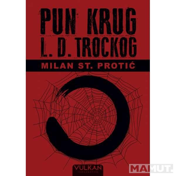 PUN KRUG L. D. Trockog