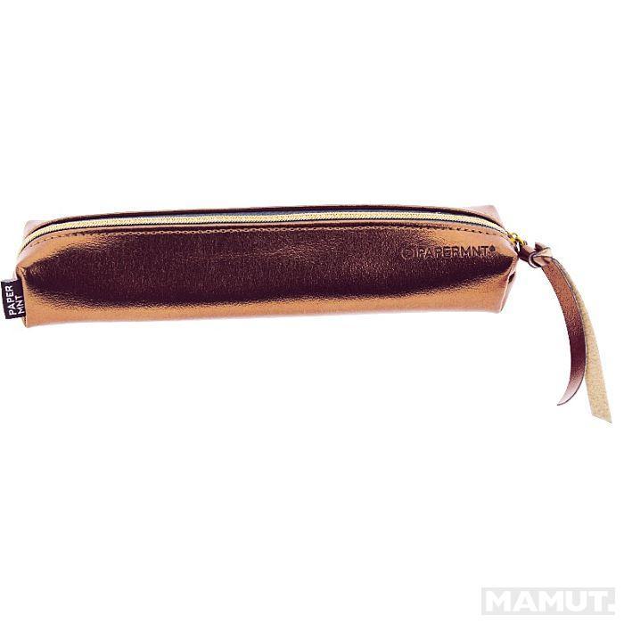 Futrola za olovke CLASSY&SASSY