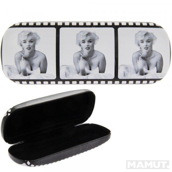 Futrola za naočare MARILYN