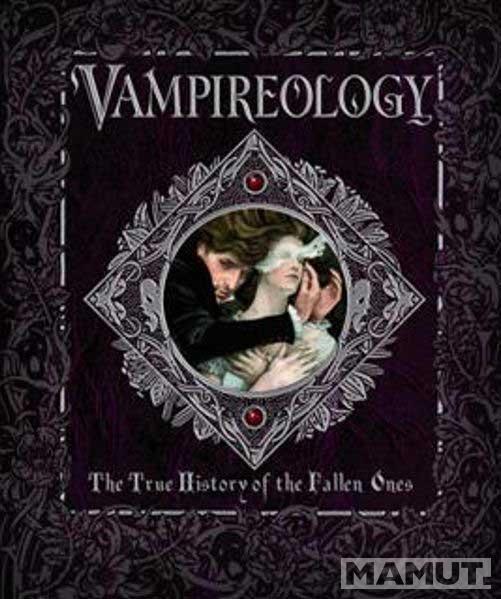 VAMPIREOLOGY