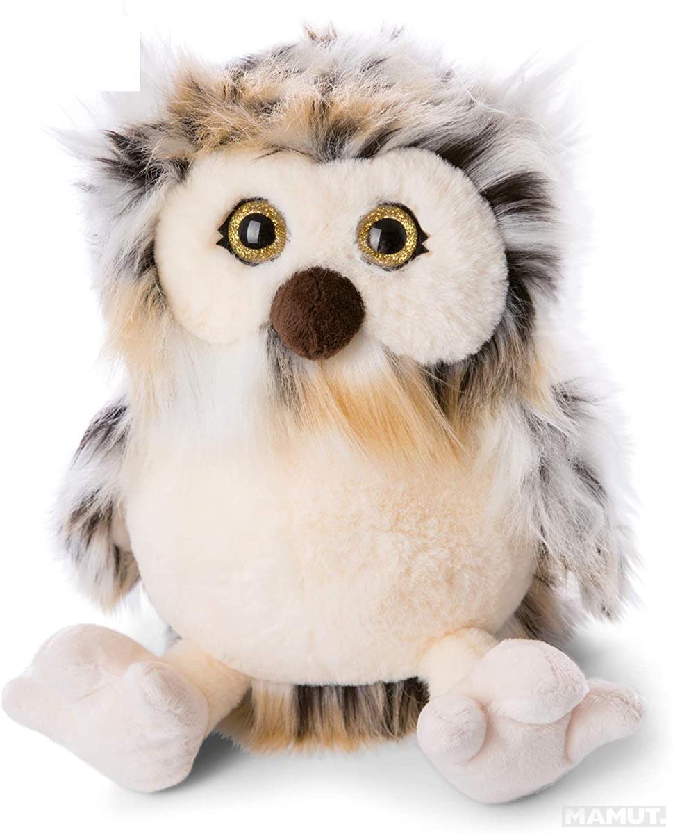 Plišana igračka OWL AURINA 30 cm