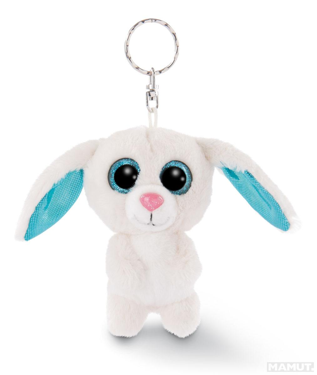 Privezak GLUBSCHIS Bunny Wolli-Dot