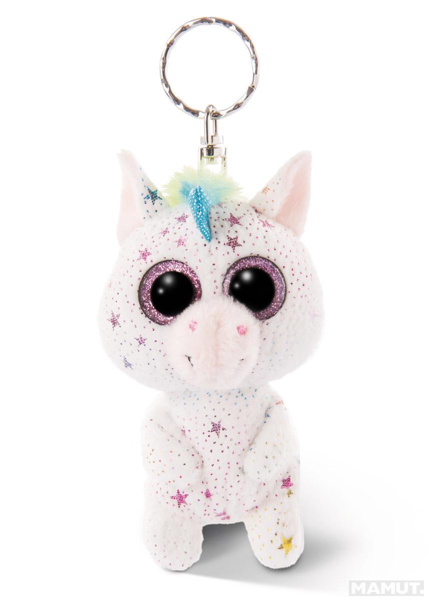 Privezak GLUBSCHIS Unicorn Uberto