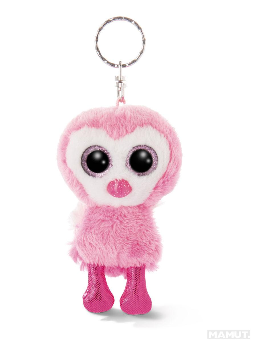 Privezak GLUBSCHIS Flamingo Fairy-Fay