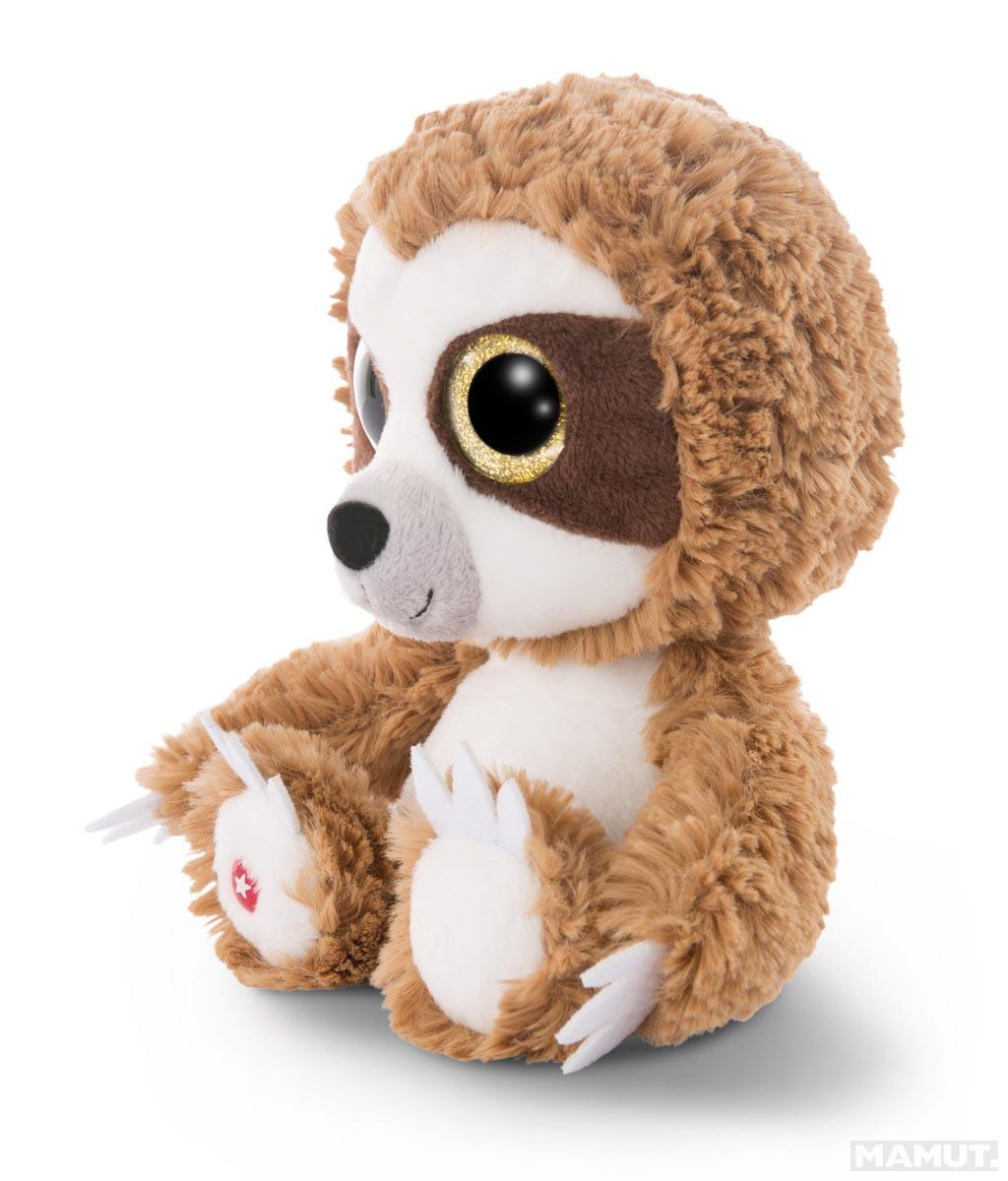Plišana igračka GLUBSCHIS Sloth Heywood