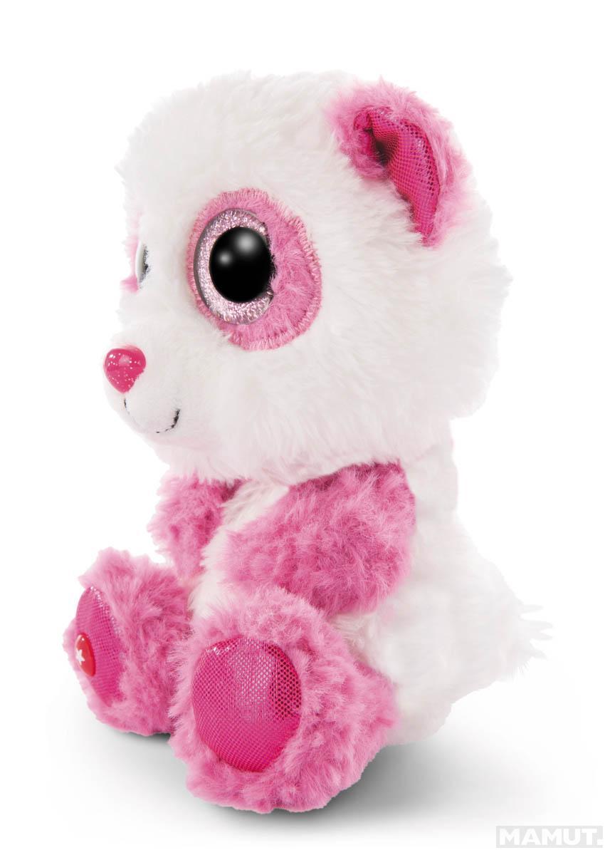 Plišana igračka GLUBSCHIS Panda Monno