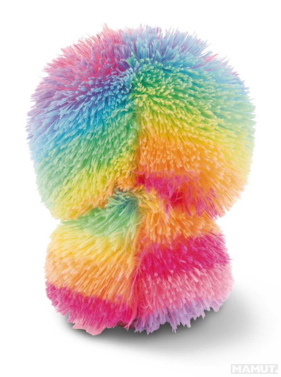Plišana igračka GLUBSCHIS Hedgehog Boswell