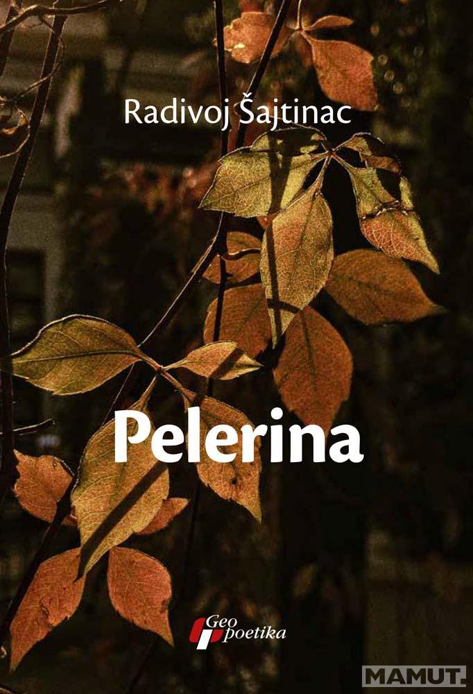 PELERINA