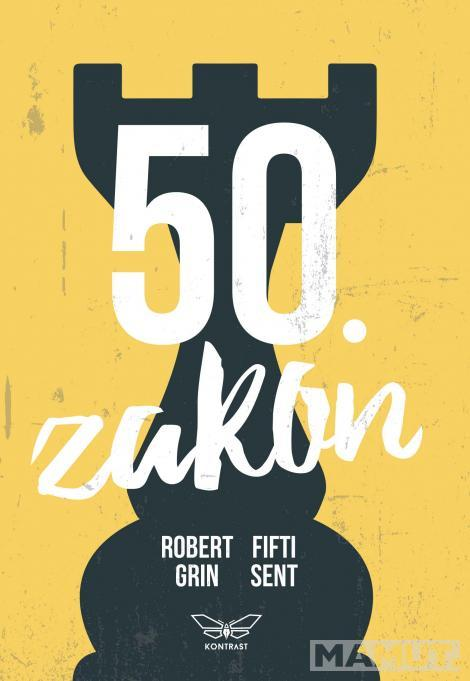 50. ZAKON