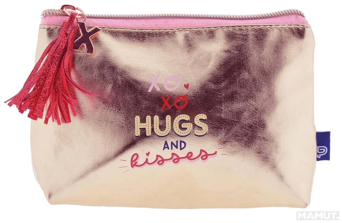 Futrola za olovke SUSHI HUGS KISSES
