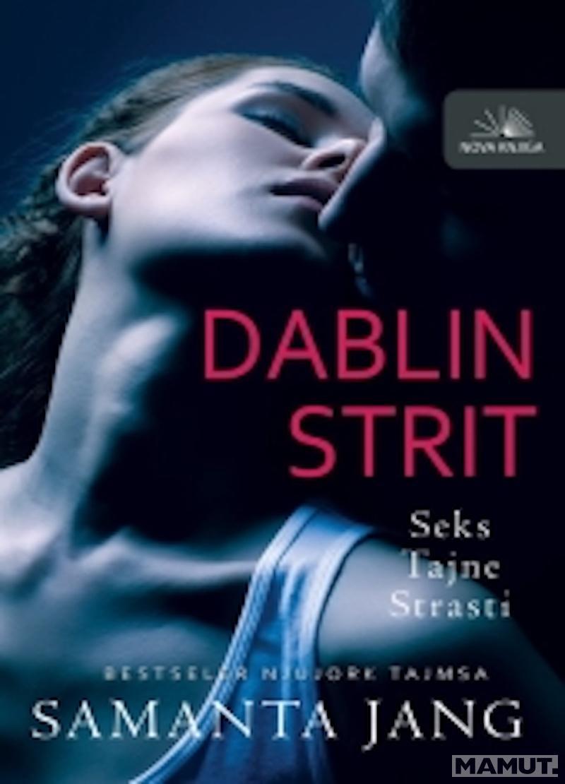 DABLIN STRIT